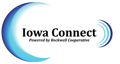 Iowa Connect